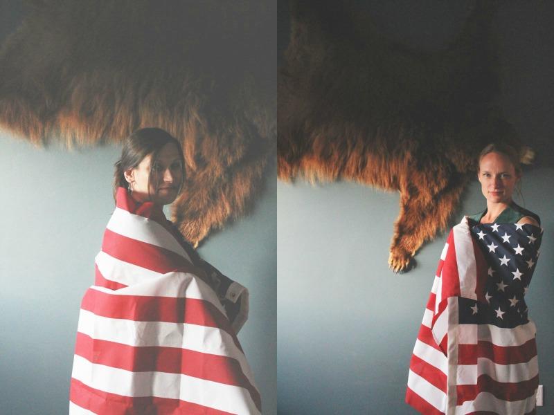 PicMonkey Collage76