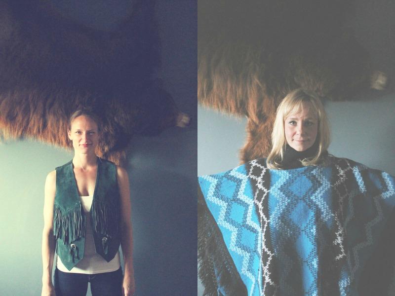 PicMonkey Collagegj
